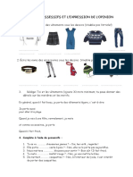 vetements-possessifs-et-opinion.doc