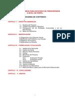 Pav. Av. Grau de Castilla Ultimo3 Aprobado