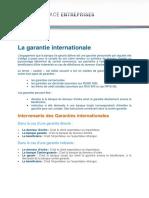 garanties_internationales_fiche_technique.pdf