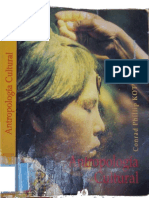 Antropologia_Cultural_Kottak_Edicion9.pdf