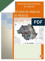 RIESGOS-I-E-P-04 VINCHOS.pdf