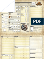 254831319-Iron-Kingdoms-Full-Metal-Fantasy-Fillable-Character-Sheet.pdf