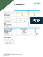 IWH-080VH08Z-Q.pdf