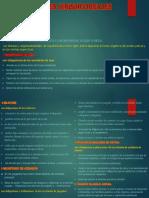 Auxiliares jurisdiccionales.pptx