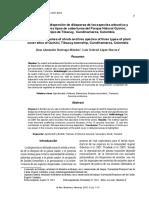 Buitrago y Lopez 2015.pdf