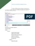principe_cecilia_noemi_LMSGI01_Tarea.pdf
