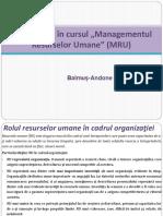 Introducere MRU.pdf