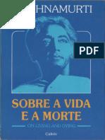 Sobre a vida e a morte.pdf