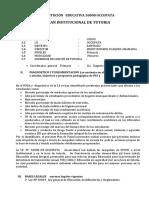PLAN TUTORIA 2019.docx