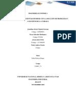 Grupo_212067_71_Unidad2_Tarea2.pdf