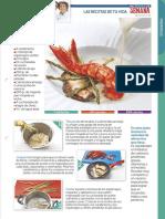 LAS RECETAS DE TU VIDA FASCICULO 26.pdf