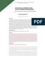 GESTION_DE_RIESGOS_DEL_PATRIMONIO_CULTURAL_ALCANCE.pdf