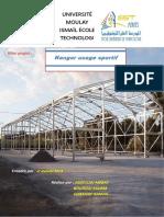 Projet Hangar (1)