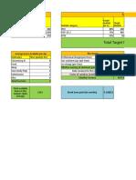 Stud-I financial calculations.xlsx