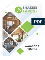 profile_shakeel_carpentry_joinery_works.pdf