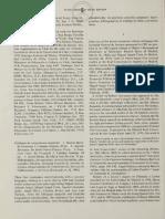 53216-1407-182879-1-10-20190507 (1).pdf