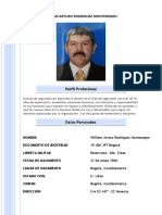 HOJA DE VIDA WILLIAM RODRIGUEZ.docx