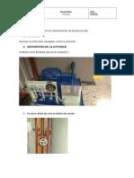 4. Plantilla Para Instructivo Bomba de Alta (3) - Copia