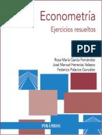 ECONOMETRIA___ejercicios.pdf