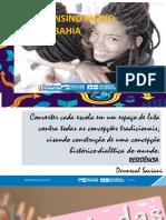 Apresentação_Ensino Médio_ Reunião de Dirigentes.pdf