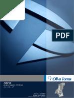 INST_KC05100016_rev-a.pdf