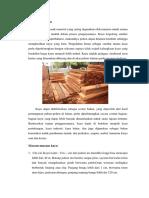 Penertian kayu.docx