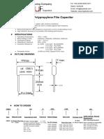 CBB21-Metallized-Polypropylene-Capacitors.pdf