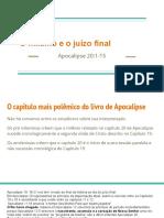 O ano milenar-Apocalipse.pdf