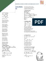 Cantos-pa-la-Misa-Urkupiña.pdf