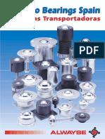 Alwayse-Catalogo_BolasTransportadoras.pdf