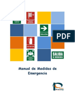 3-MEDIDAS_DE_EMERGENCIA_Ed_02Agosto2012.pdf