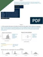 Project -2 (Factor-Hair-Revised) - Solution - Amit Tawade Nov10.pdf