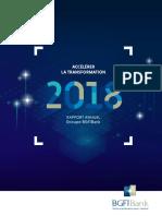 Rapport-Annuel-2018-1.pdf
