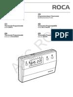 6-TERMOSTATO-AMBIENTE--TX-400.pdf