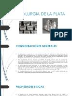 METALURGIA DE LA PLATA.pdf