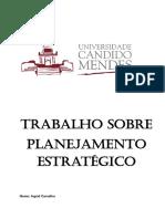 Planejamento Estratégico.docx