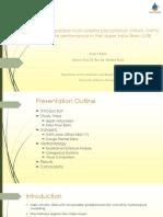 Asim SEAN DEE Presentation 2014