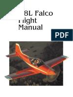 FlightManual.pdf