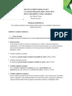 Fase 5 Preguntas orientadoras LC.docx