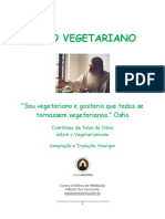 OSHO VEGETARIANO.pdf