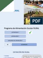 PAE RURAL ENCUENTRO 14 Y 15.pdf