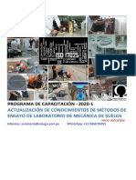 Informes-Programa-2020-1.pdf