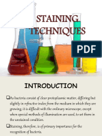 Aula_Staining techniques.pdf