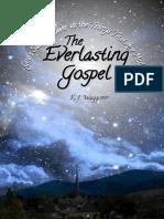 The-Everlasting-Gospel.pdf