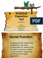 Analytical Expo-WPS Office