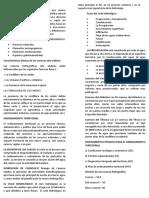 DEFINICIÓN DE CUENCA HIDROGRÁFICA.docx