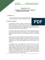 PRACTICA-No-01.docx
