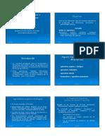 Agriculturas_Alternativas.pdf