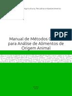 copy3_of_Manualdemtodosoficiaisparaanlisedealimentosdeorigemanimal1ed.rev_.pdf