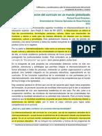 Knust-Graichen (2012)_ Reflexiones y visiones sobre la IoC.pdf